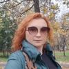 Katerina Kuznetsova