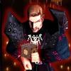 Gothic 2 - Global Mod Legacy