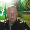 Dvinyaninov Pavel