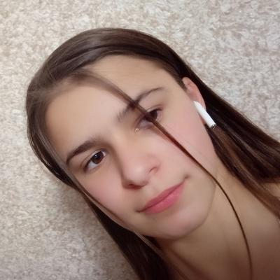 Наталія Баранюк