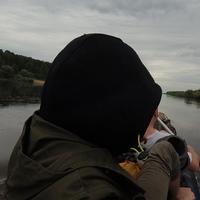 Black-PussyRecords