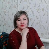 СветланаКустарева