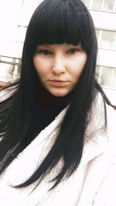 Диана Дарьянова