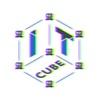 IT-Cube Пенза