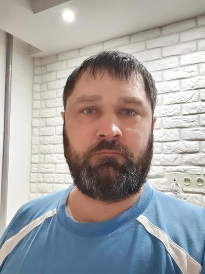 Евгений Радевич, Минск