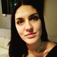 AlexandraSamoylova