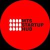 MTS StartUp Hub