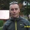 Georgy Zagvozdin