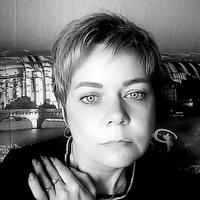 МарияБелоусова