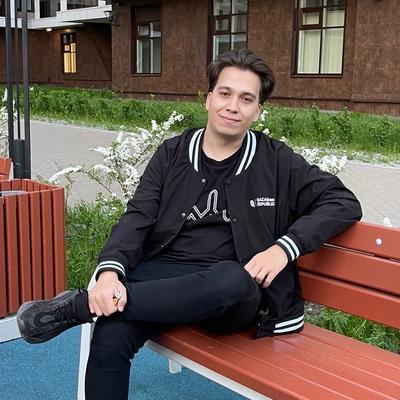 Тимур Тулепов, Павлодар