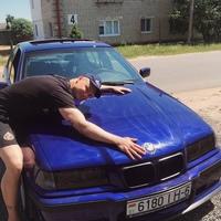 МихаилКруг