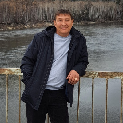 Геннадий Любимский, Улан-Удэ