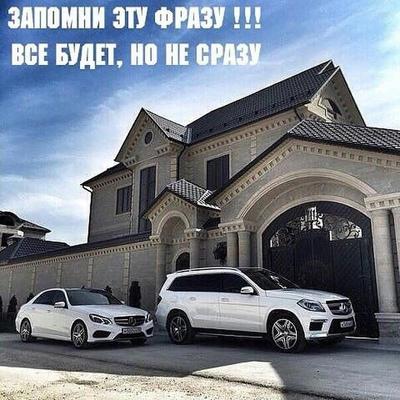 Berdaly Berdalyturgunbaev, Бишкек