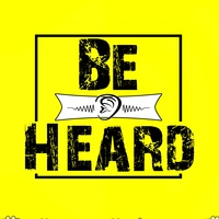 Be Heard | Начинающий артист | Оценка треков