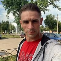 АлександрБаранцев