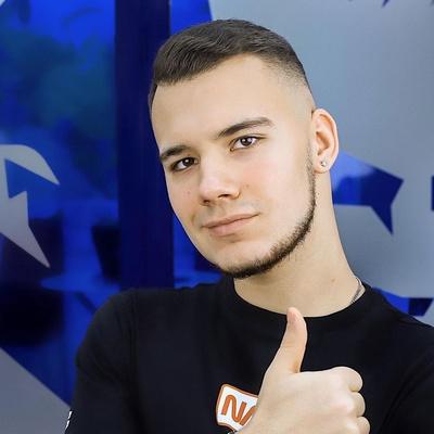 Сергей Петров, Москва