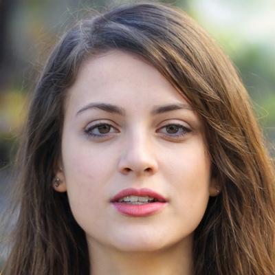 Luciana Ruskin