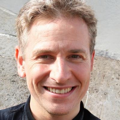 Eldon Bowman