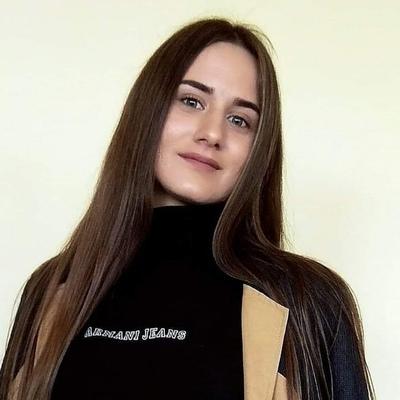 Anna Caciula