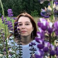 ИринаКиреева