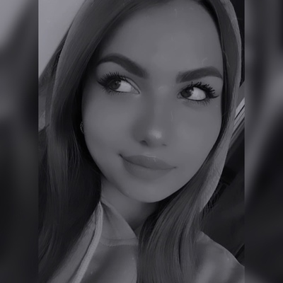Анастасия Меркулова, Уссурийск