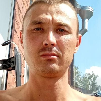 Ильдар Иксанов