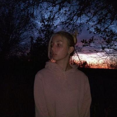 Вероника Лукина