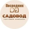 Наджибулло Давлатов