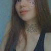 Yulia Smolina