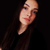 ОльгаЛяшенко