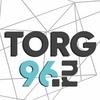 ТОРГ96-Торговое оборудование. Свое производство.