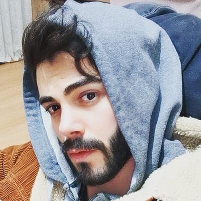 Ali Kılınç