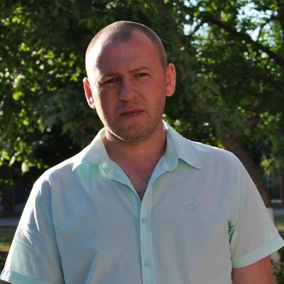 Роман Лапин, Москва