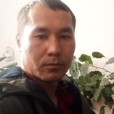 Xamid Aliev