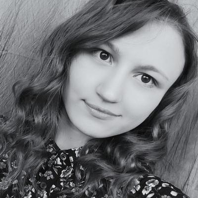 Ирина Воскобоева, Тула