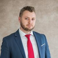 IgorLapchynskyi