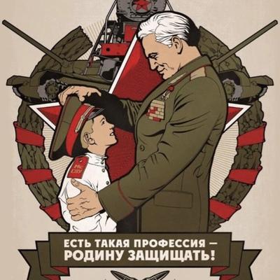 Алексей Алешин, Архангельск