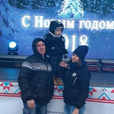 Сергей Серокуров