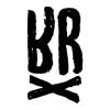 Бьюти-шоп Rumble Rebels