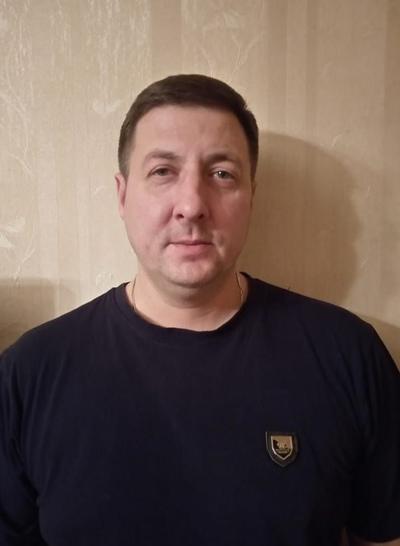 Олег Шлыгин, Королёв