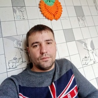 AlexanderDanki
