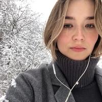 АннаЖердева