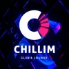 CHILLIM club & lounge Киров