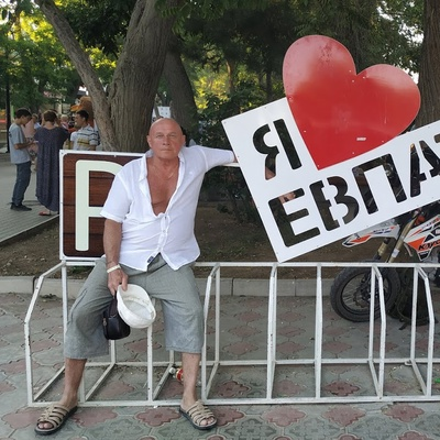 Каниф Орлов, Нижний Новгород