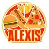 Доставка пицца бургеры и хот-доги   Оренбург