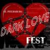 DARK LOVE FEST СПб 13.02