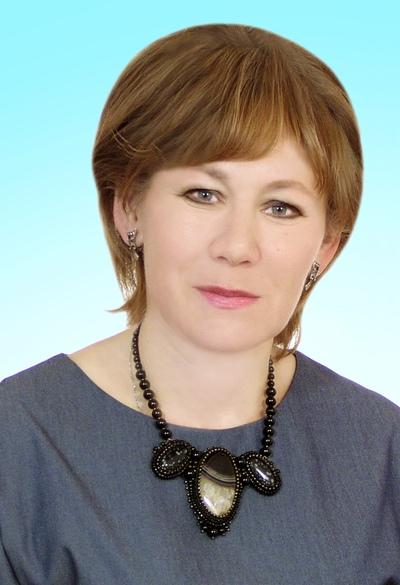 Лилия Петрова, Казань