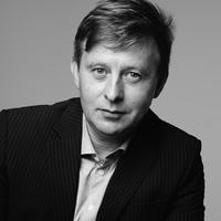 ОлегЛапинин
