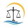 ♘ Адвокат и юрист  в Красноярске ♞