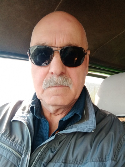 Igor Skobedin, Omsk